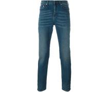 Super-Skinny-Jeans