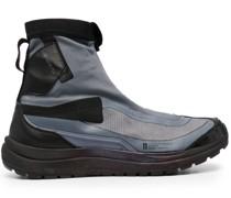 Salomon Edition Bamba 2 Sneakers