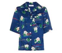 'Tony' Hawaii-Hemd