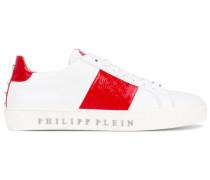 - Sneakers in Colour-Block-Optik - men