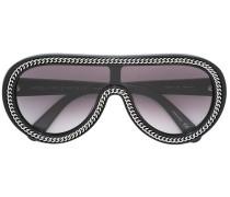 'Falabella' Sonnenbrille - women