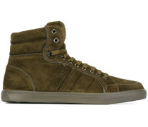 'New Lyon' High-Top-Sneakers