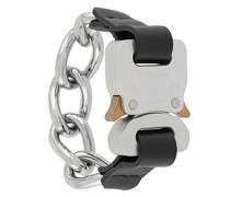 Armband mit Schnalle