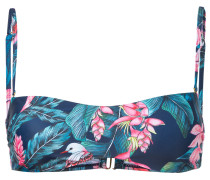 'Haleakala' Bikinioberteil