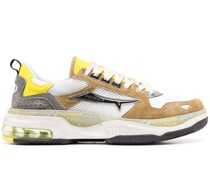 'Drake' Sneakers