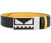 Bag Bugs belt