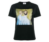 'Amanda Wall' T-Shirt