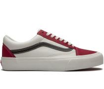 'Old Skool VLT' Sneakers