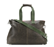 The Darcy Bag