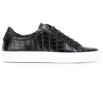 Klassische Sneakers - women