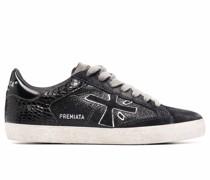 Stevend Sneakers