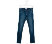 '710' Skinny-Jeans - kids