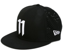 9Fifty 11 x New Era Baseballkappe - men
