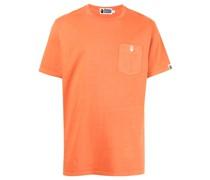 A BATHING APE® Klassisches T-Shirt