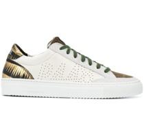 'Soho' Sneakers