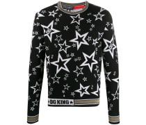 'Millennials Star' Pullover