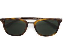 'Sherkan 02' Sonnenbrille