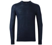 'Axlan' Pullover