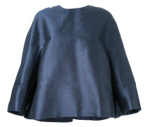 Rückenfreies 'Couture' Oberteil