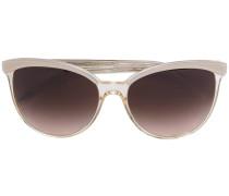 'Ria' Sonnenbrille
