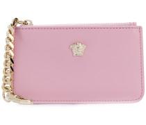 wristlet pouch