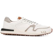 'Futura' Sneakers