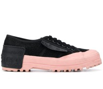 x Superga 'Alpina H2' Sneakers