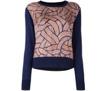 'Orla' Pullover