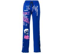 fap track pants