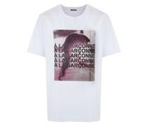 'Moicano' T-Shirt