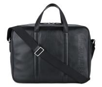 laptop bag - men - Kalbsleder - Einheitsgröße
