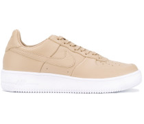 - 'Air Force 1 Ultraforce' Sneakers - men