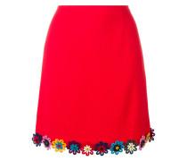 Clovis skirt