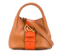 'Zoe Baby' Handtasche