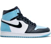 'Air  1 OG' High-Top-Sneakers