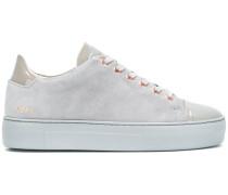 'Jolie Joe' Sneakers