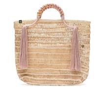 'Zana' Handtasche