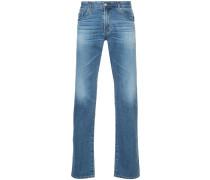 Schmale 'Graduate' Jeans