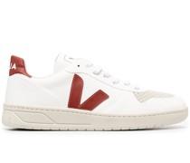'V-10 CWL' Sneakers