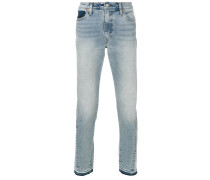 Schmale 'Altered 510' Jeans
