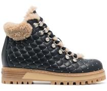 'St. Moritz' Trekking-Boots