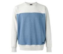 Klassisches Sweatshirt - men - Baumwolle - S