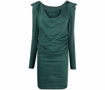 Elizabeth Jersey-Kleid