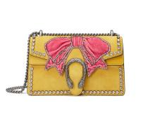 Dionysus small crystal shoulder bag