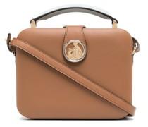 'Bento' Handtasche