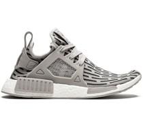 'nmd_xr1 pk w' Sneakers