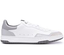 Court Elite Sneakers
