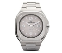 'BR 05' Armbanduhr, 40mm