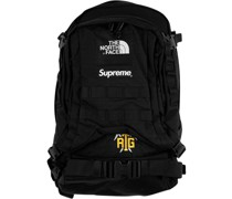 x The North Face Rucksack