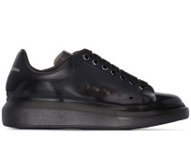 'Chunky' Sneakers